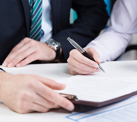 Contract Preparation And Simple Complex And Specialized Legal - Legal document preparation business