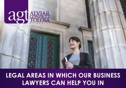 Business Lawyers in Colombia With the Best Legal Solutions